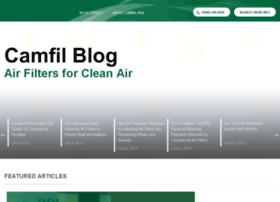 airfilters.camfil.us