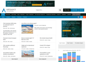 airfinancejournal.com