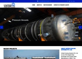 airfincooler.com