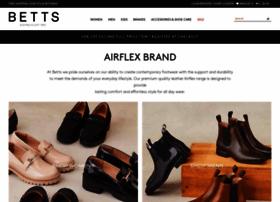 airflex.com.au