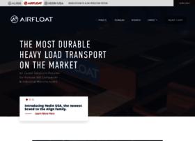 airfloat.com
