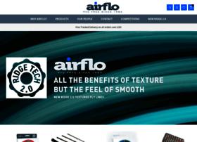 airflofishing.com