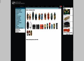 airflow-skateboards.com