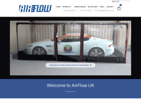 airflow-uk.co.uk