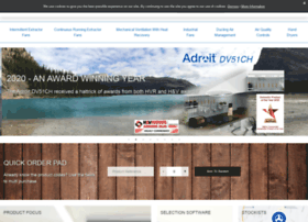 airflow.co.uk