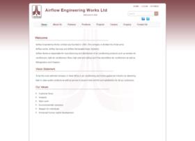 airflowng.com
