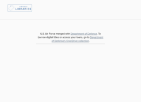 airforce.libraryreserve.com