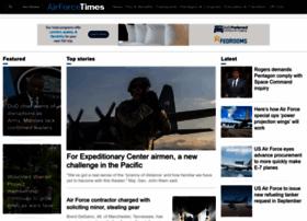 airforcetimes.com