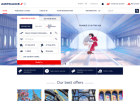 airfrance.co.kr