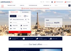 airfrance.com.cn