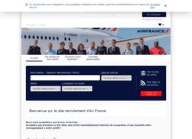 airfrance.profils.org