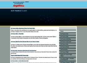 airfranceflight.angelfire.com