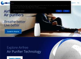 airfree.com
