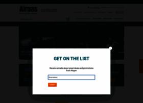 airgas.com