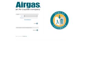 airgas.csod.com