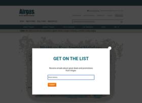 airgasdryice.net
