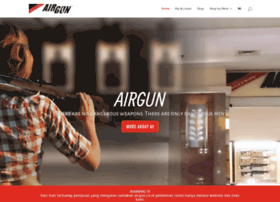 airgun.co.id
