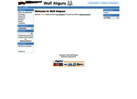 airguns.linuxpl.info