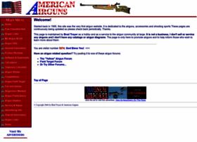 airguns.net