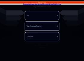 airgunwarehouse.co.za
