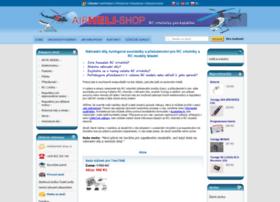 airheli-shop.cz