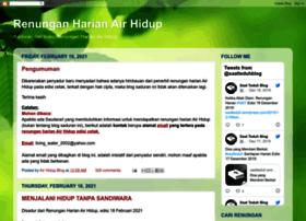 airhidupblog.blogspot.co.uk
