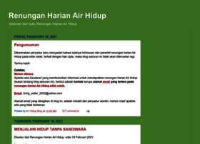 airhidupblog.blogspot.com