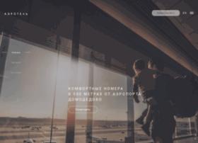 airhotel.ru