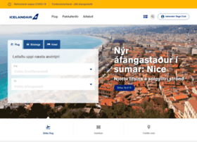 airiceland.is