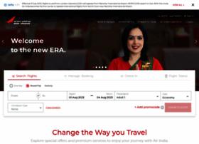 airindia.in