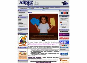 airis.ru