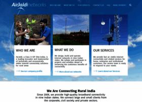 airjaldi.com