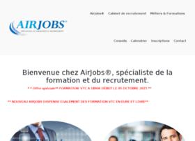 airjobs.fr