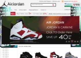 airjordanmax-sale.com