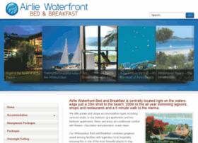 airliewaterfrontbnb.com.au