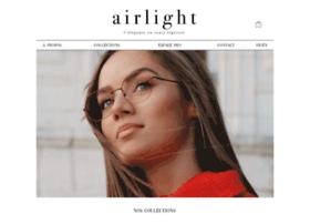 airlight.com
