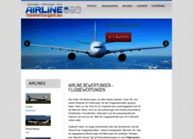 airline-bewertungen.eu