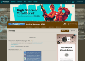 airline-manager.wikia.com