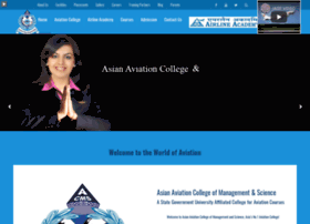 airlineacademy.in