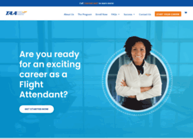airlineinflight.com