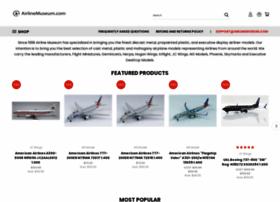 airlinemuseum.com