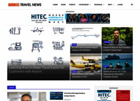 airlinenewsresource.com