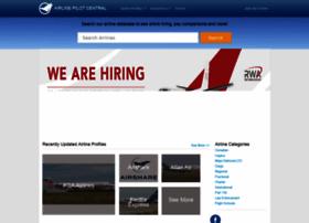 airlinepilotcentral.com