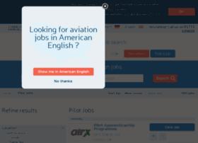 airlinepilotjobs.com
