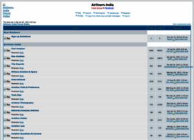 airlinersindia.s4.bizhat.com