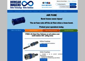 airlines-pneumatics.co.uk
