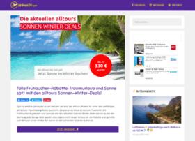 airlines24.com