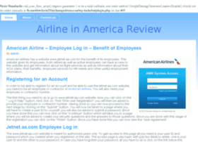 airlinesguideus.com