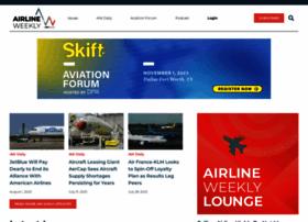 airlineweekly.com
