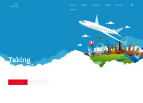 Airlinkusa.com